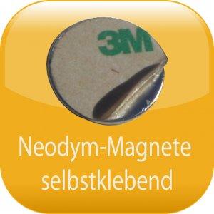 starken magneten neodym magnete quader neodym magnete scheiben neodym magnete neodym. Black Bedroom Furniture Sets. Home Design Ideas